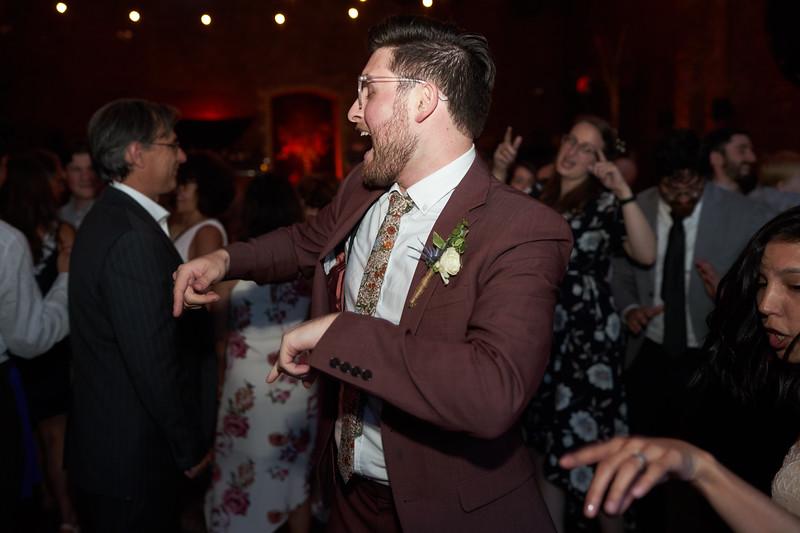 James_Celine Wedding 1300.jpg
