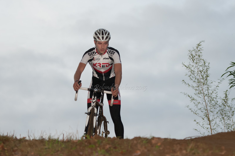 Wtk cyclocross -40-239.jpg