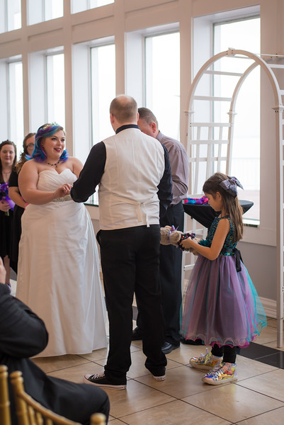Marron Wedding-223-2.jpg