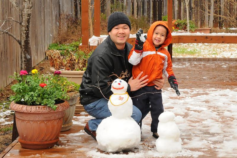 20100223_snow_209-a.jpg