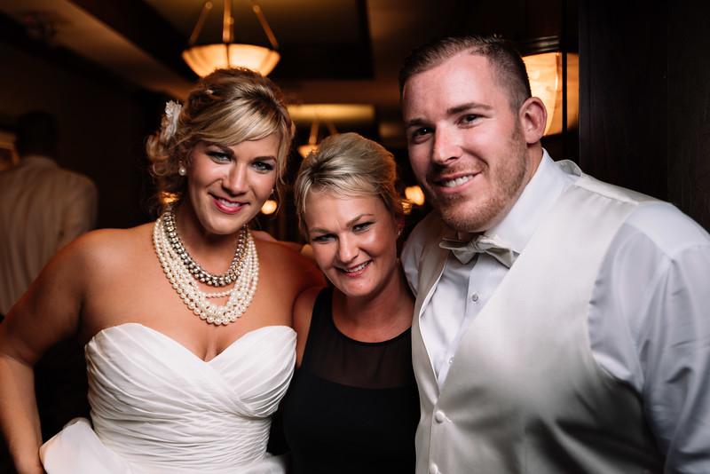 Flannery Wedding 4 Reception - 273 - _ADP6395.jpg