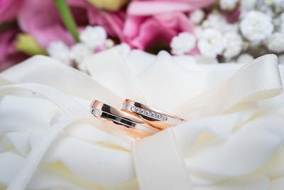 ZhiYuan & LiHui Wedding