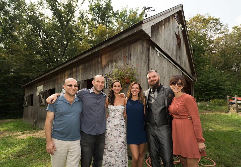 Corinne-Brett-Wedding-Party-94.jpg