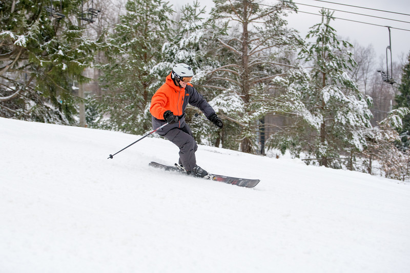Opening-Day_1-3-16_Snow-Trails-8060.jpg