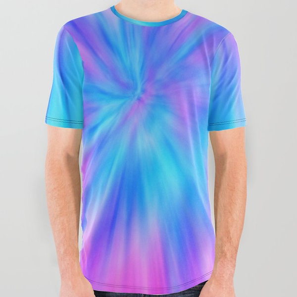 tie-dye-068-all-over-graphic-tees.jpg