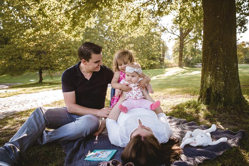 HR - Fotosessie - Familie De Graaf-92.jpg