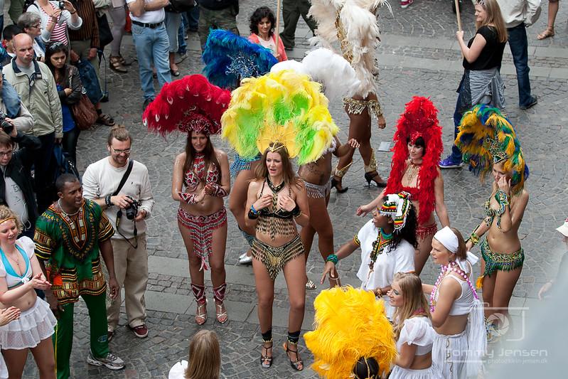 20100522_copenhagencarnival_1083.jpg
