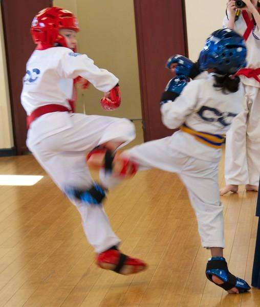 1402 Belt Test 100.jpg