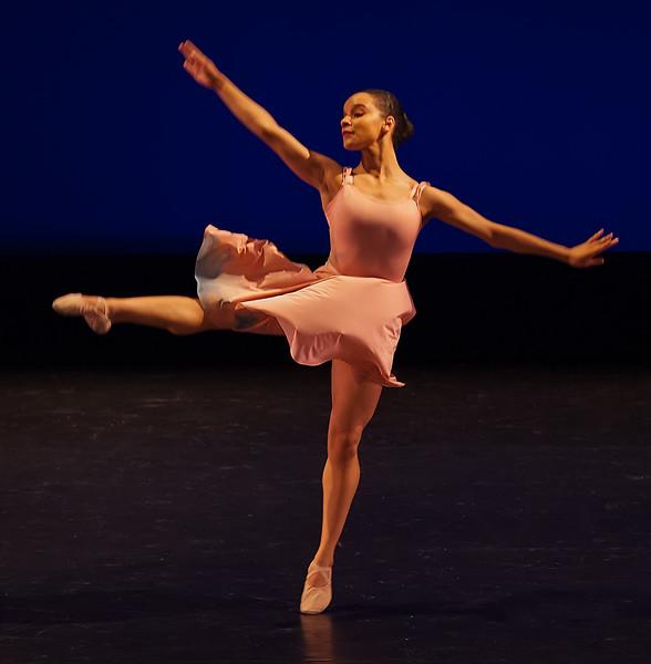 LaGuardia Graduation Dance Dress Rehearsal 2013-201.jpg