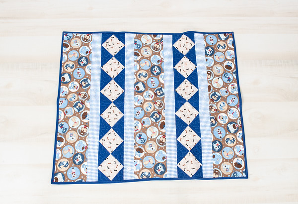 Quilts - Kathy 's Creations