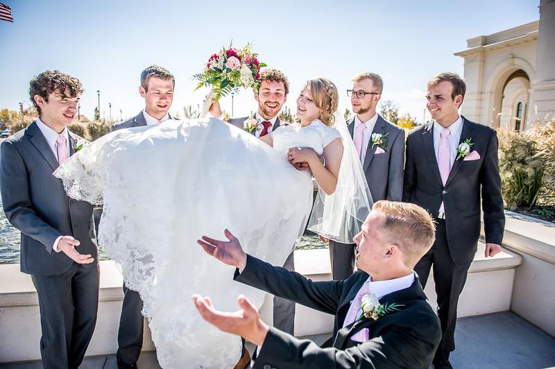 Corinne Howlett Wedding Photo-430.jpg