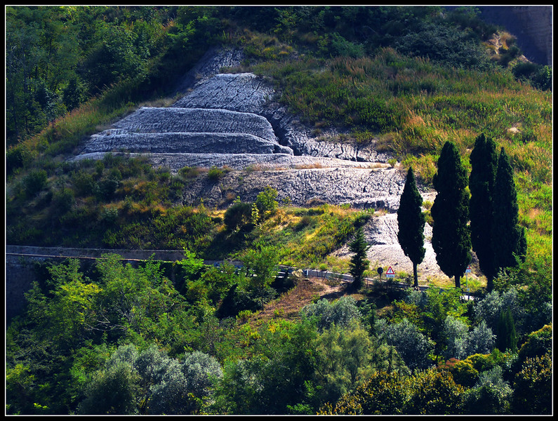 2014-09 Volterra 386.jpg