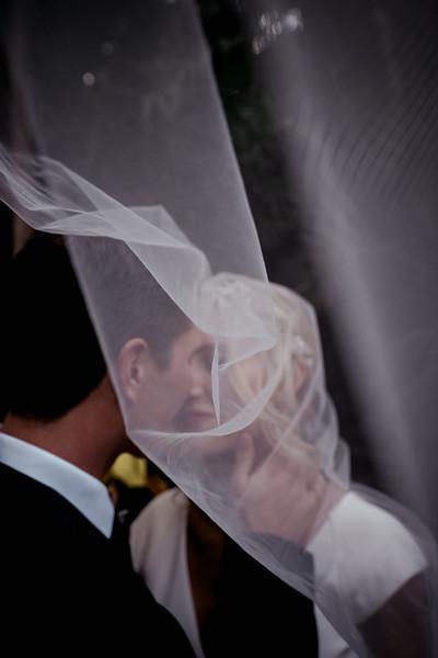mcnair wedding day  (64 of 336).jpg