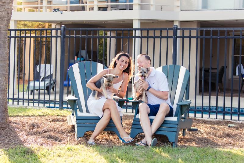 Erica family-3532.jpg