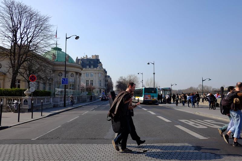 Paris_20150317_0035.jpg