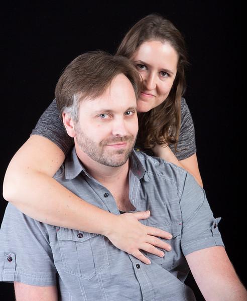 Sam and Jimena Portrait-_85A5682-.jpg