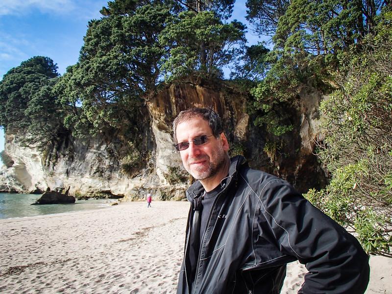 2014-08 New Zealand 0587