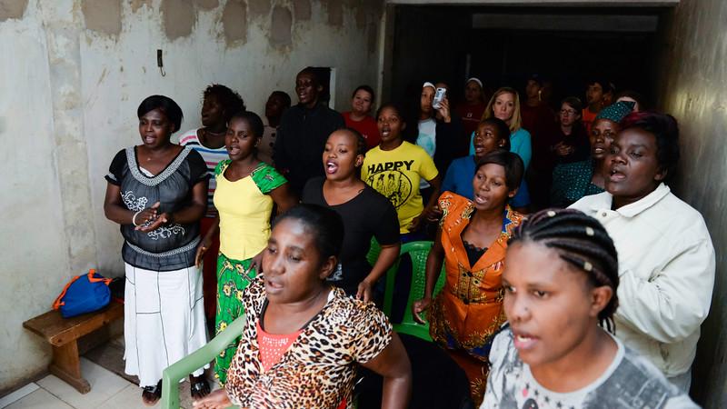 2016 Mercy House Vision Trip Kenya - Day 3 020.jpg