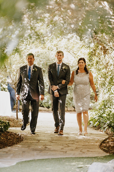 Epp Wedding  (222 of 674) + 0K9A0805.jpg