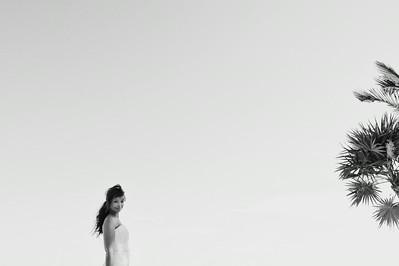marilia + nathan
