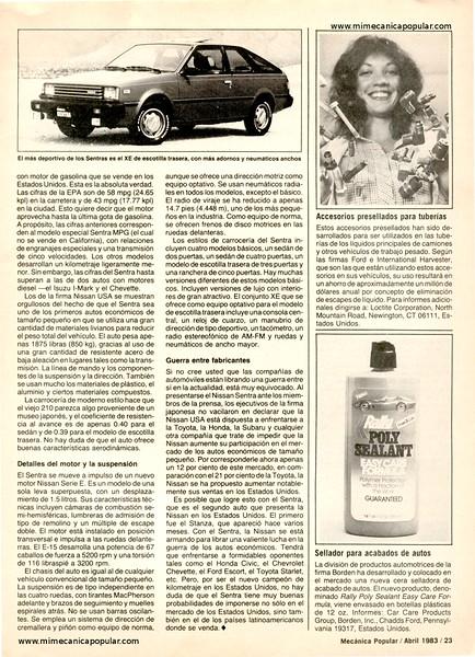 nissan_sentra_abril_1983-02g.jpg