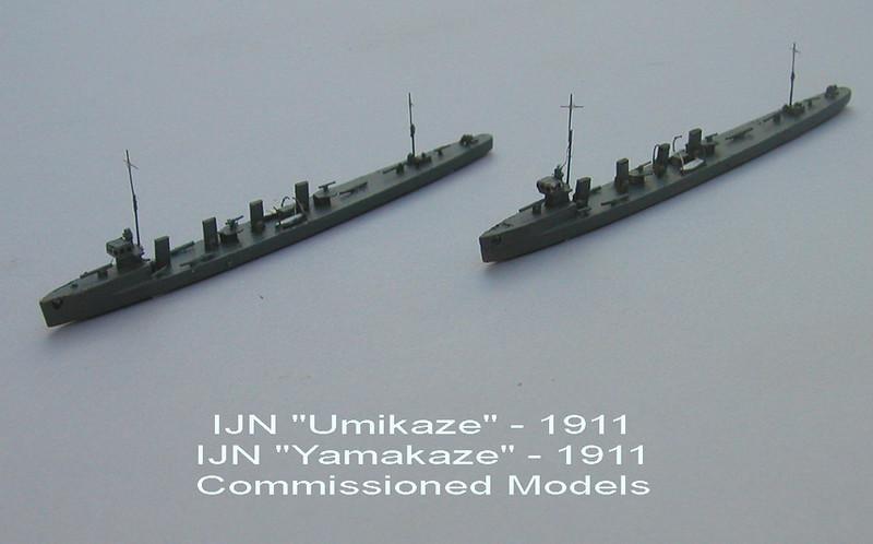 IJN Umikaze class-02.jpg