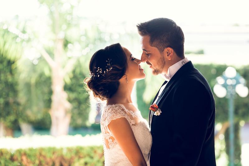 F&D boda ( Hacienda Los Albos, Querétaro )-907.jpg