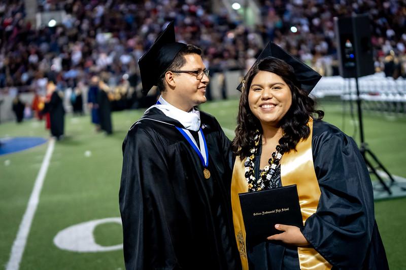 Lesly Graduation Ceremony (85 of 169).jpg