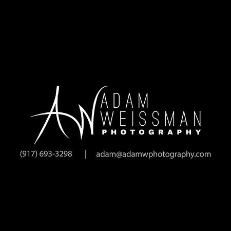 Logo & Contact Info