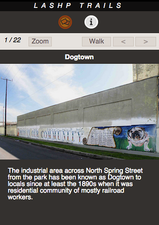 DOGTOWN 01.png