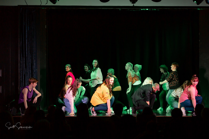 St_Annes_Musical_Productions_2019_676.jpg