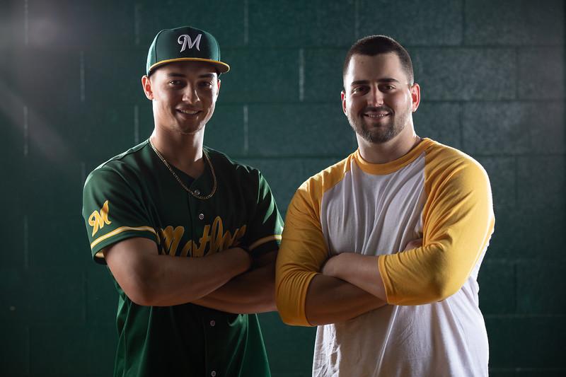 Baseball-Portraits-0865.jpg