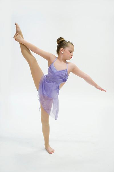 Anne Caroline Jordan