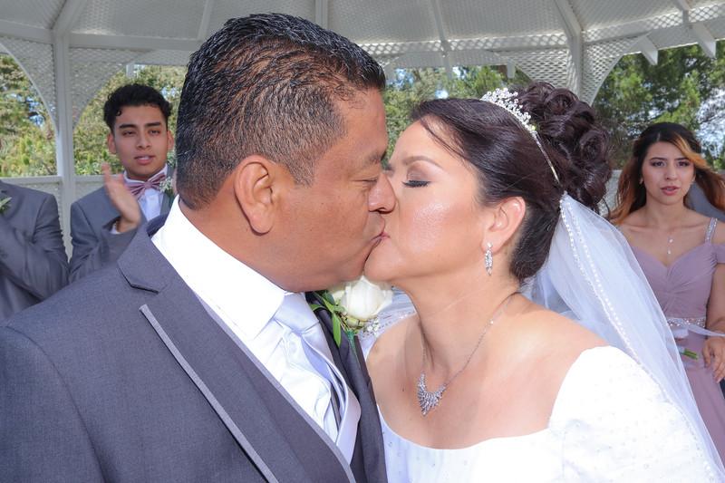 A&F_wedding-233.jpg