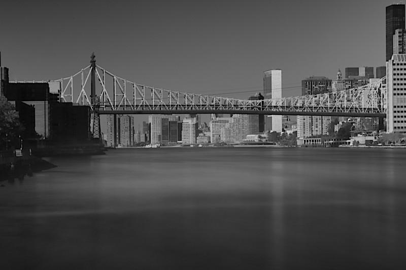 east-river-calmed-black-and-white.jpg
