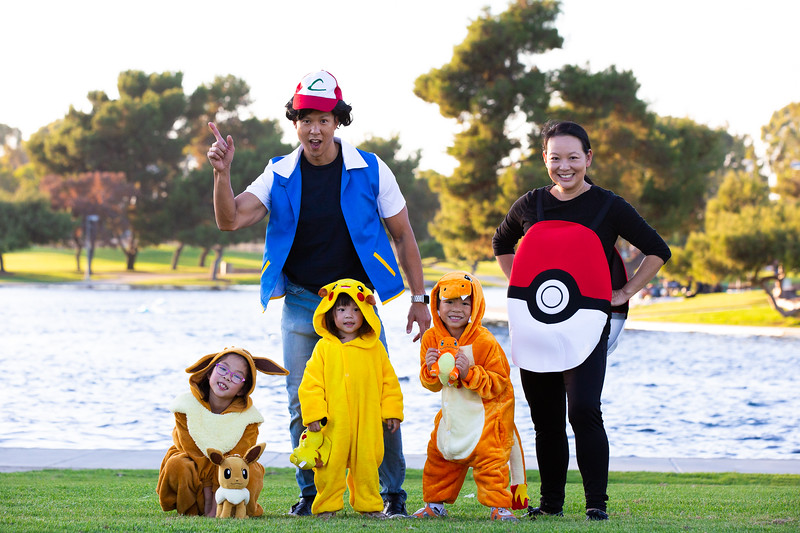 20191005 YOUNG FAMILY HALLOWEEN-3.jpg