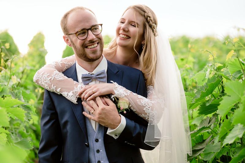 Mariage religieux Marika&Nicolas