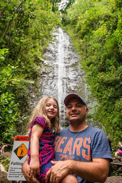 Hawaii2019-848.jpg