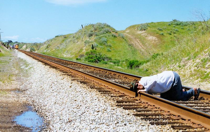 Derek and Train.jpg