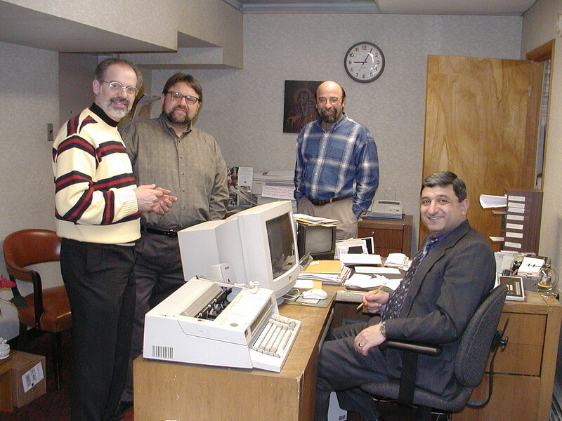 2002-03-01-GOYA-HT-Tourney-Fri_041.jpg