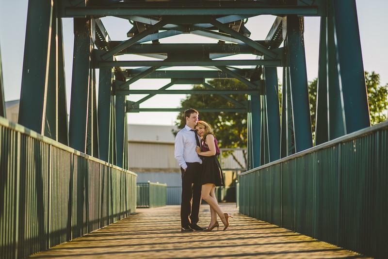 Audrey + Tyler Engagement-0072.jpg