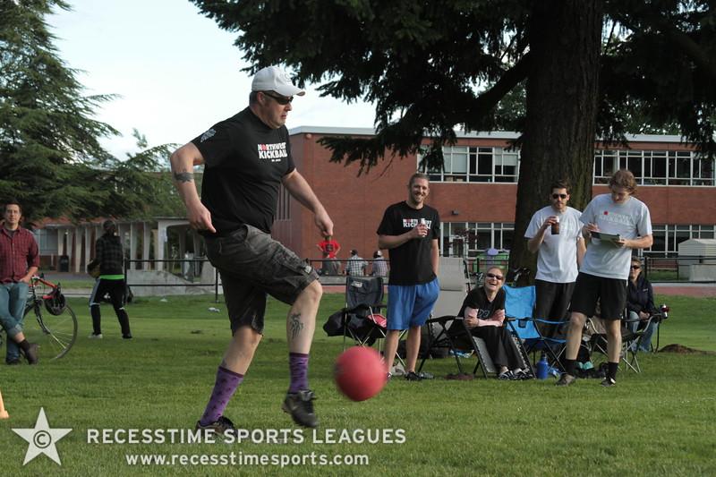 Recesstime_Portland_Kickball_20120605_1023.JPG