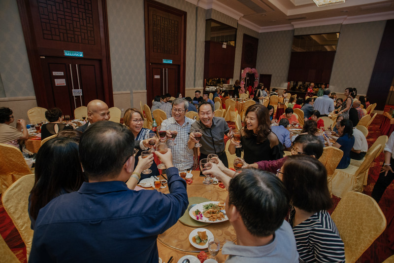 Choon Hon & Soofrine Banquet-276.jpg