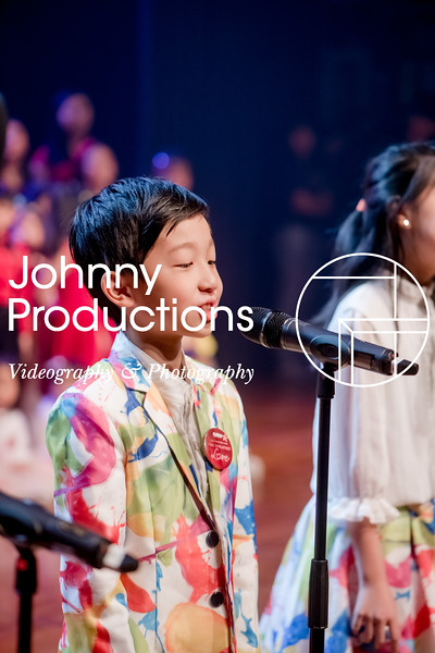 0053_day 2_finale_johnnyproductions.jpg