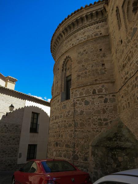 Spain 2012-0733.jpg