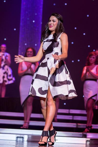 Miss_Iowa_20160611_192004.jpg