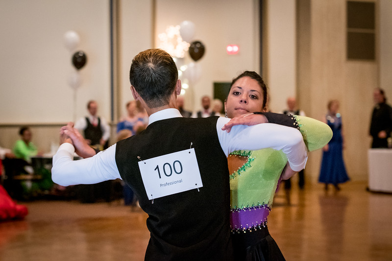 Dance_challenge_portraits_JOP-1421.JPG