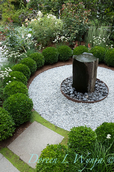 Lisa Bauer - designer's garden_1243.jpg