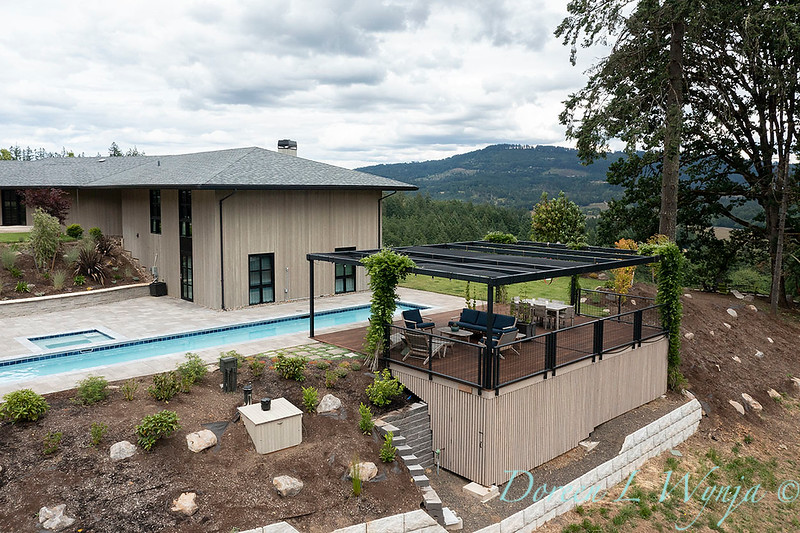 2 Mules poolside patio from the sky_7141.jpg