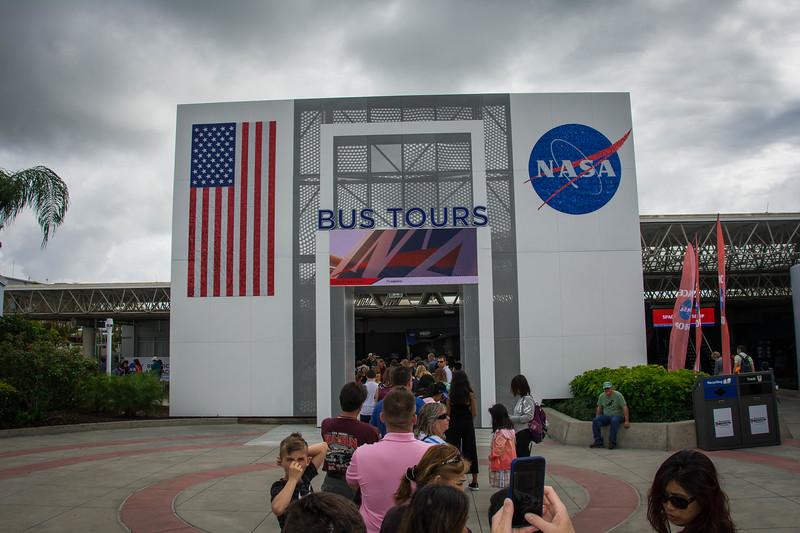 NASA-14.jpg